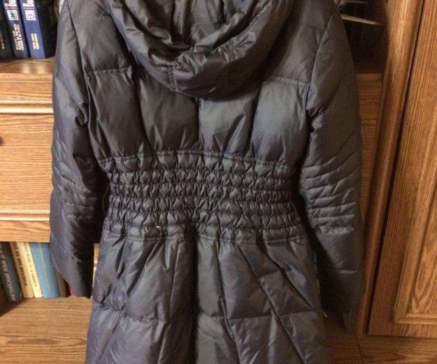 Куртка. Фото 1. Ульяновск.