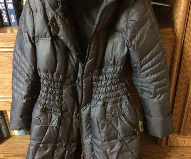 Куртка. Фото 3. Ульяновск.
