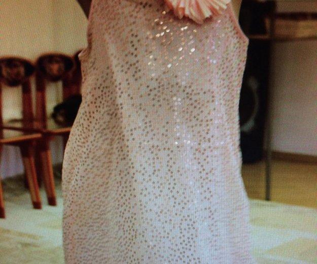 Нарядные платья. Фото 2. Москва.