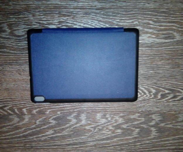 Чехол для планшета lenovo a10-70/a7600. Фото 2. Железногорск.