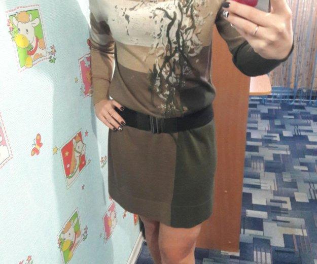 Классное платье!. Фото 1. Барнаул.