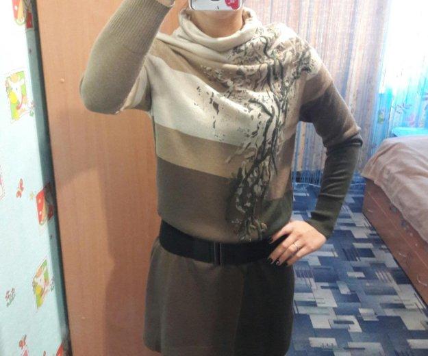 Классное платье!. Фото 2. Барнаул.