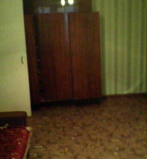 Сдаю квартиру 1 комнатная. Фото 1. Тверь.