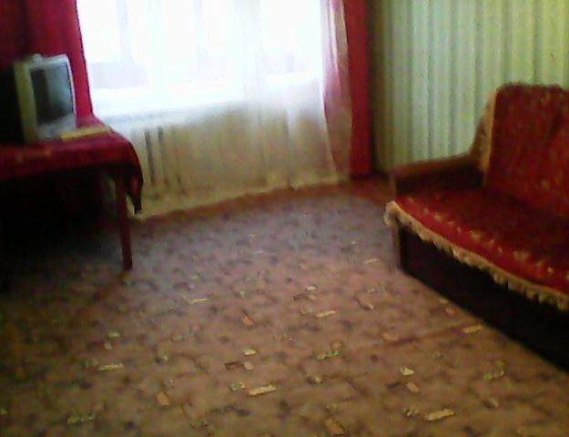 Сдаю квартиру 1 комнатная. Фото 2. Тверь.