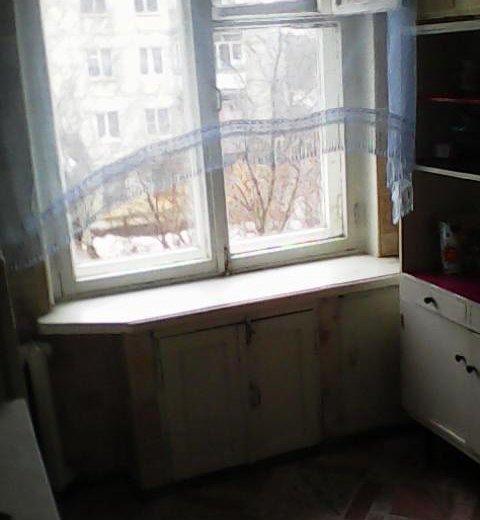 Сдаю квартиру 1 комнатная. Фото 4. Тверь.