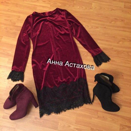 Платья и обувь. Фото 2. Челябинск.
