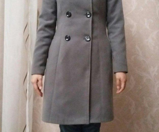 Пальто. Фото 1. Оренбург.
