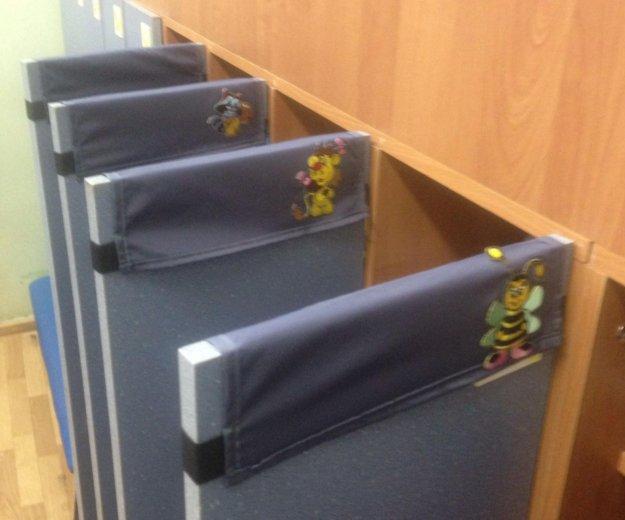 Кармашки для шкафчика. Фото 3. Мытищи.