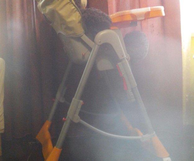 Детский стульчик. Фото 1. Астрахань.