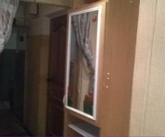 Сдам комнату. Фото 3. Оренбург.