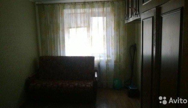 Сдам комнату. Фото 4. Оренбург.