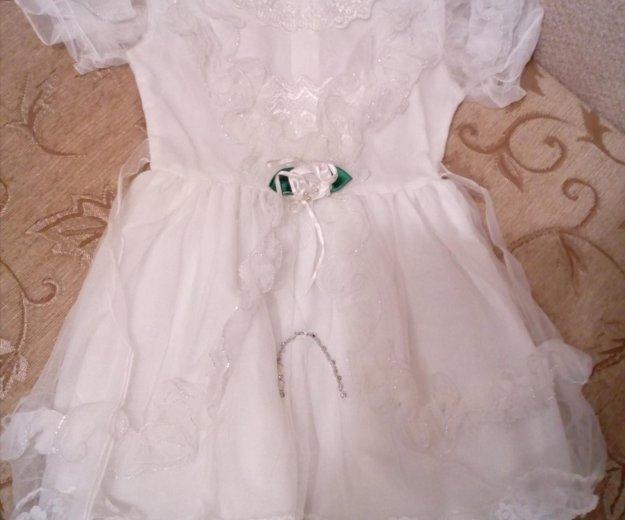 Платья нарядные. Фото 1. Петрозаводск.