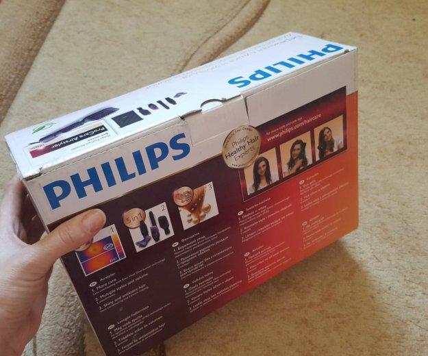 Фен philips hp8656. Фото 2. Чита.