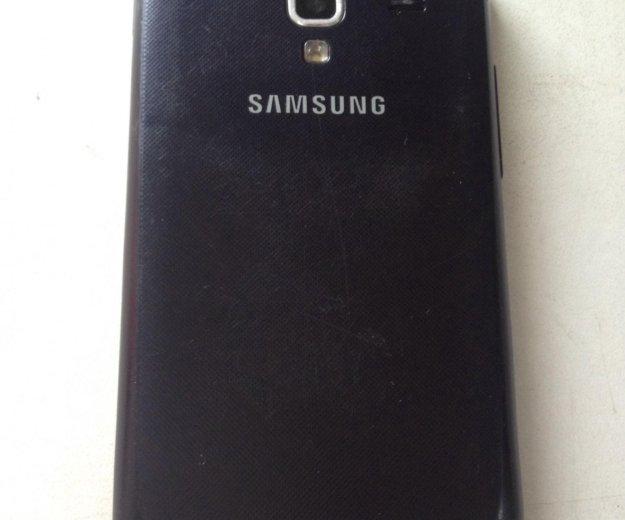 Samsung galaxy ace2. Фото 2. Красноярск.