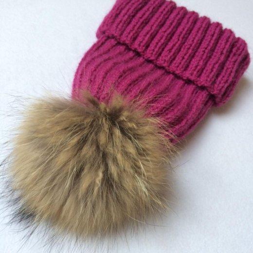 Ручная вязка. шапка. вязание на заказ. Фото 2. Бор.