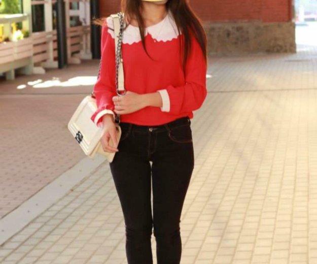 Рубашка. Фото 2. Иваново.