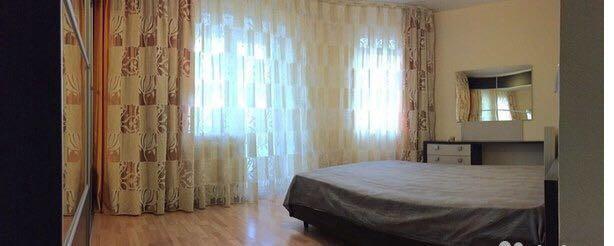 Сдаю комнату по адресу ленина. Фото 1. Иркутск.