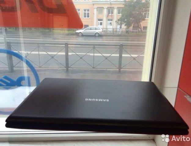 """Samsung ed""""432. Фото 1. Нижний Новгород."""