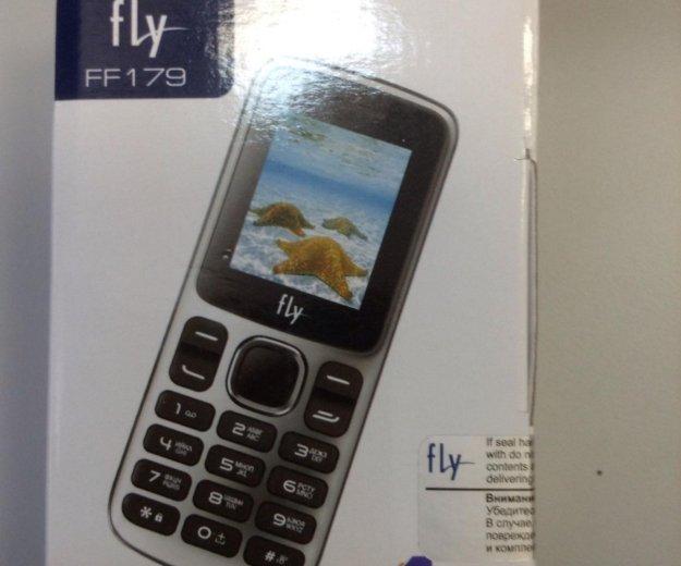 Fly ff179. Фото 1. Майкоп.