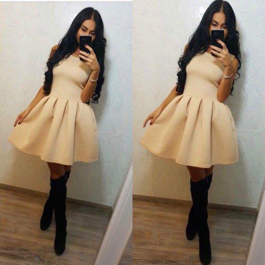 Платье. Фото 2. Иваново.