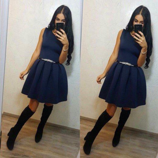 Платье. Фото 4. Иваново.
