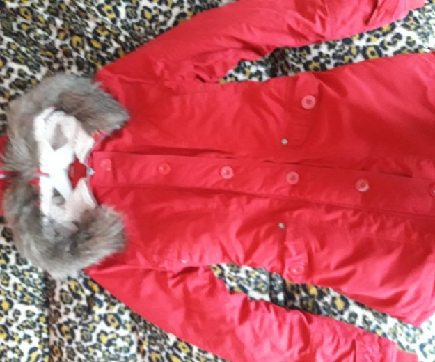 Куртка для беременных. Фото 3. Нижний Новгород.