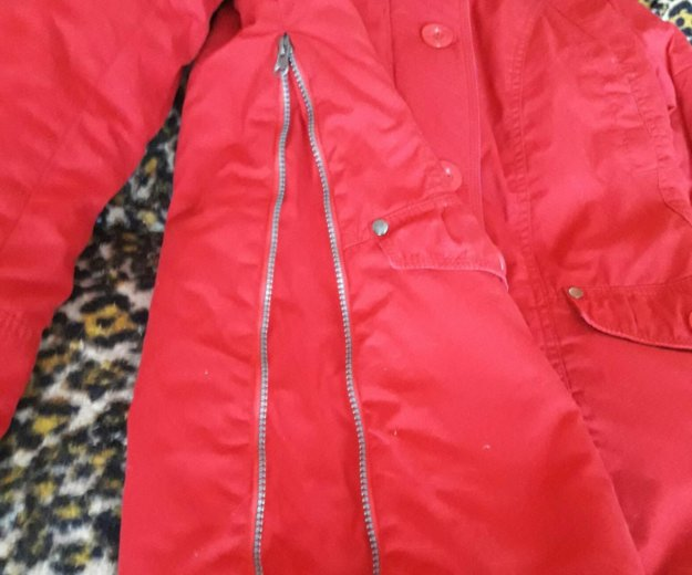 Куртка для беременных. Фото 4. Нижний Новгород.