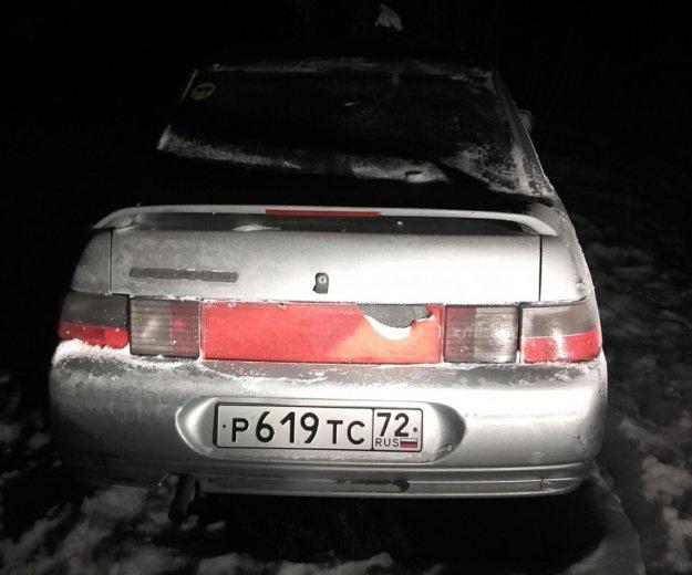 Авто на запчасти. Фото 2. Тюмень.