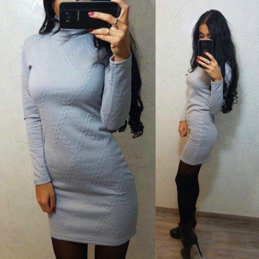Платье. Фото 1. Иваново.