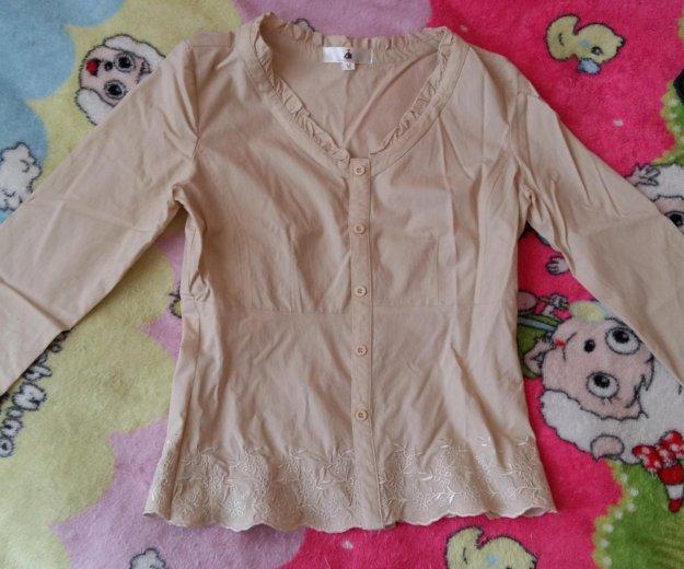 Рубашка. Фото 2. Новокузнецк.