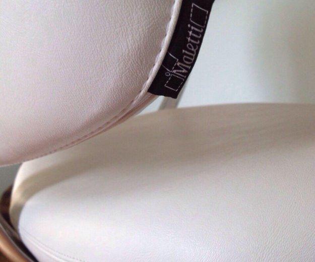 Кресла для парикмахерской. Фото 2. Сочи.
