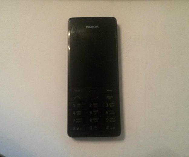 Nokia 515 dual sim. Фото 1. Пермь.