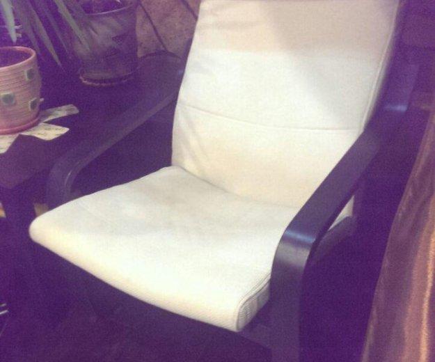 2 кресла. Фото 2. Москва.