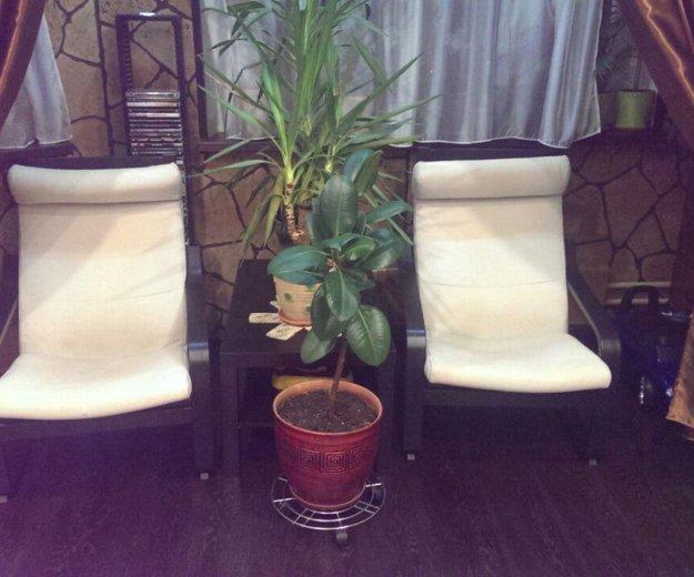 2 кресла. Фото 3. Москва.