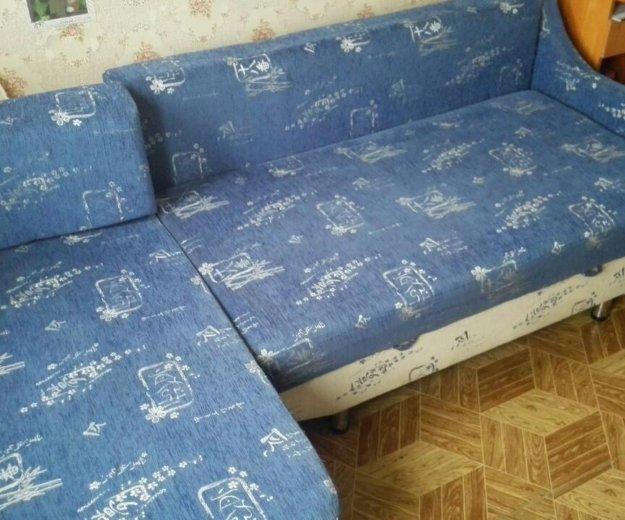 Химчистка мягкой мебели и ковров. Фото 4. Челябинск.