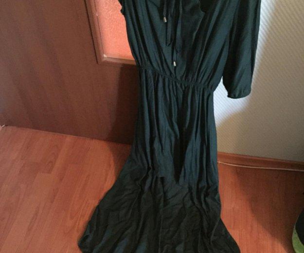 Платье. Фото 1. Краснослободск.