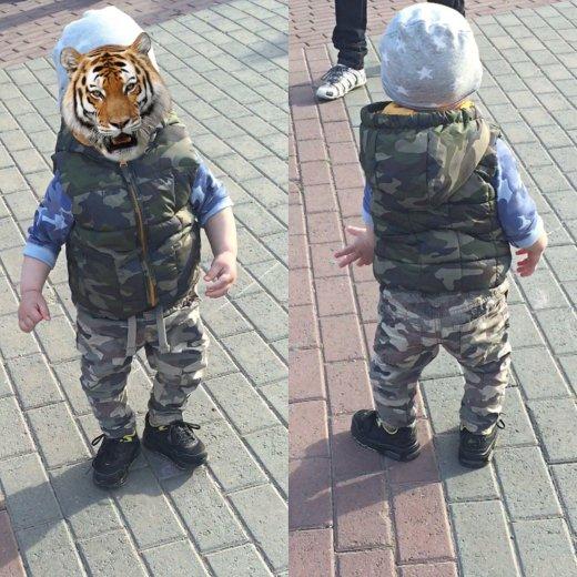 86см одежда на мальчика. Фото 2. Челябинск.
