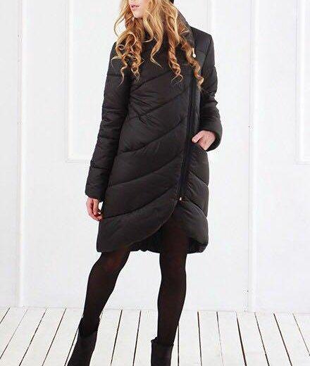 Новое зимние пальто (беларусь) 50. Фото 1. Курск.