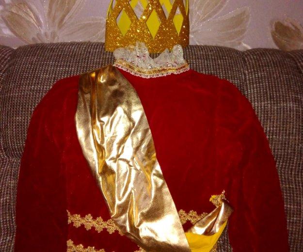 Продам новогодний костюм. Фото 1. Краснотурьинск.