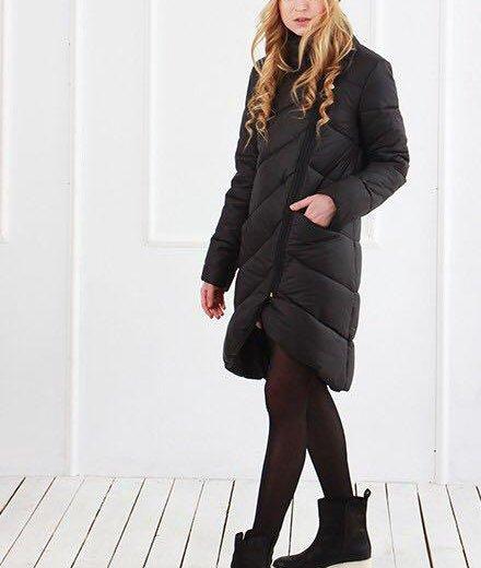 Новое зимние пальто (беларусь) 50. Фото 3. Курск.