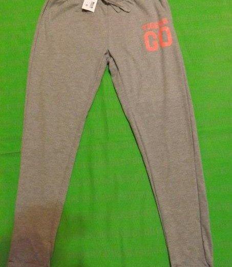 Спортивные штаны новые (46и48). Фото 3. Волжский.