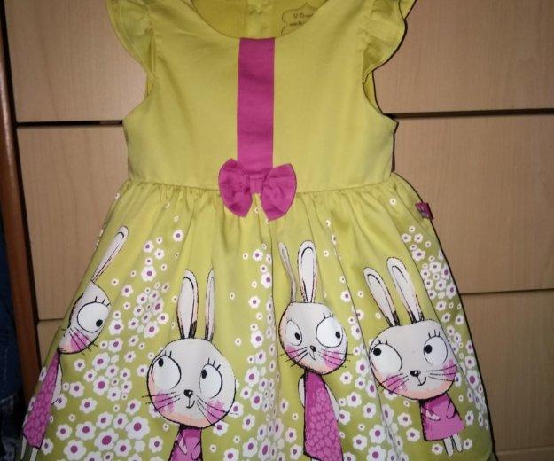 Нарядное платье. Фото 1. Тюмень.