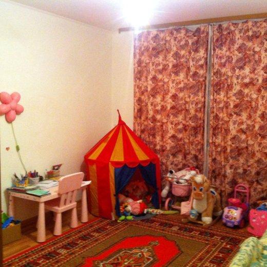 Очень уютная 3-хкомн квартира недорого!. Фото 2. Екатеринбург.