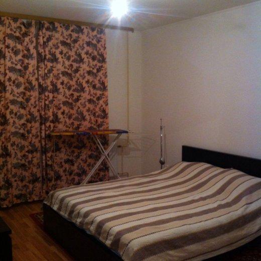 Очень уютная 3-хкомн квартира недорого!. Фото 3. Екатеринбург.