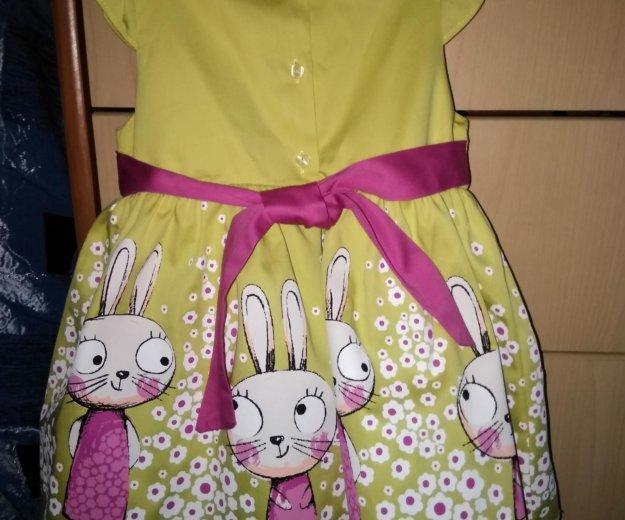 Нарядное платье. Фото 2. Тюмень.