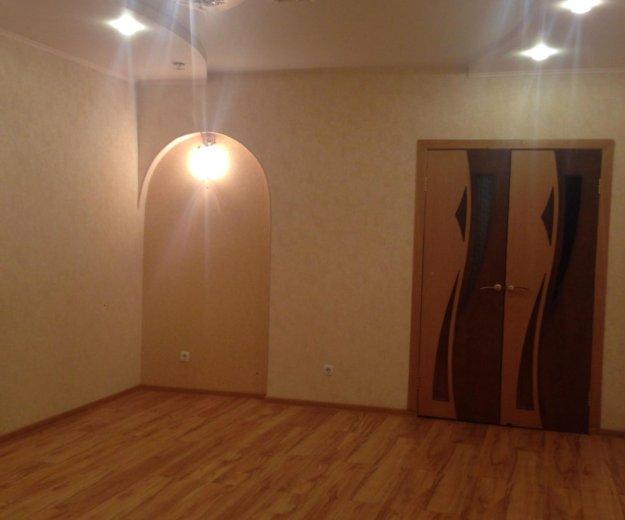 Продаётся 1-ая квартира. Фото 4. Оренбург.