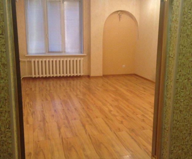 Продаётся 1-ая квартира. Фото 3. Оренбург.