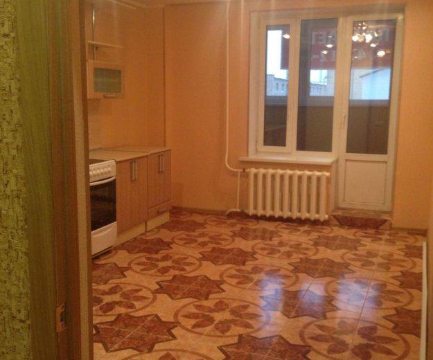 Продаётся 1-ая квартира. Фото 2. Оренбург.