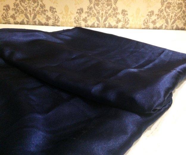 Ткань для штор. Фото 3. Брянск.