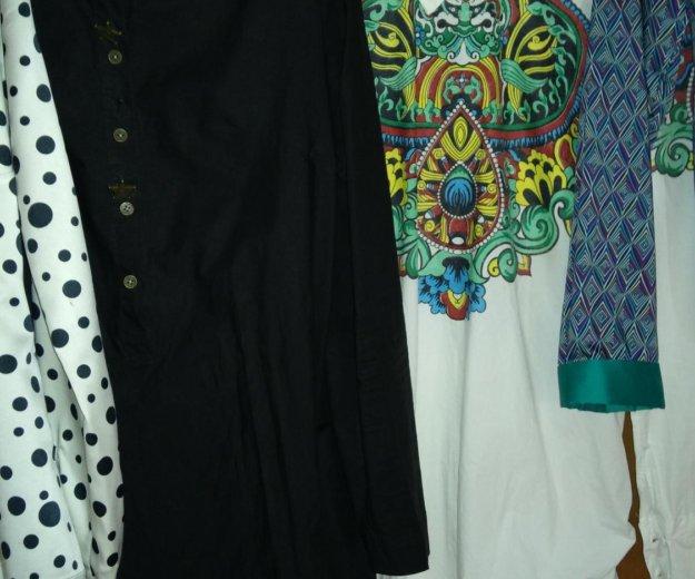 Рубашки. Фото 3. Энгельс.